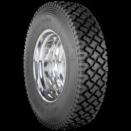 L-303 Tires