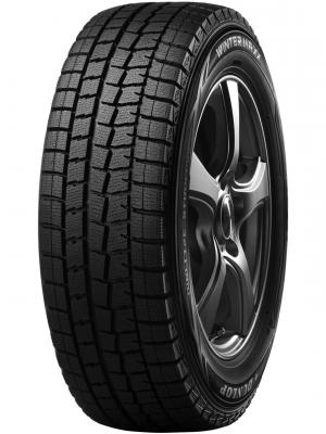 Winter Maxx ROF Tires