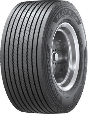 e3 Wide TL07 Tires