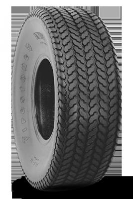 Turf And Field R-3 (7-Rib) Tires