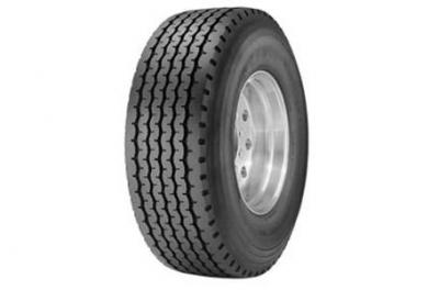 983 Tires